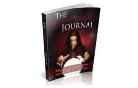 The Metaphysics Journal