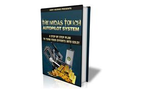 The Midas Touch Autopilot System