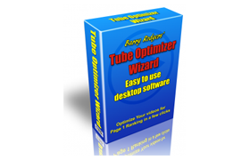 The Tube Optimizer Wizard