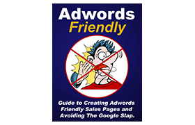 Adwords Friendly