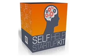 Self Help Startup Kit