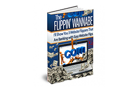 The Flippin Wannabe Video Collection