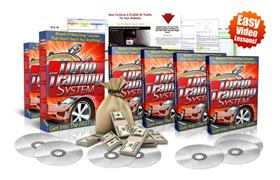 Turbo Training System
