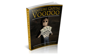 Venture Capital Voodoo