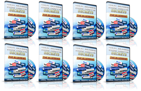 Viral Traffic Secrets Blueprint Video Collection