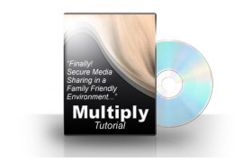 Multiply Tutorial