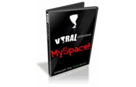 Viral Unlimited MySpace Video