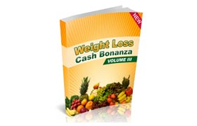 Weight Loss Cash Bonanza V3