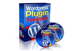 WordPress Plugin Powerpack