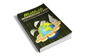World Wide Membership Cash