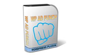 WP Ad Punch Plugin