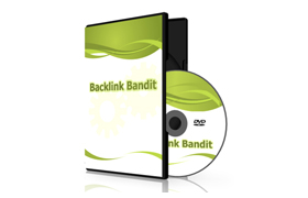 Backlink Bandit