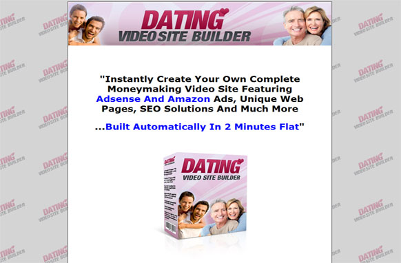 tween dating websites
