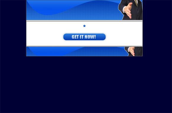 Business HTML PSD Website Template Vol 2