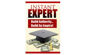 Instant Expert