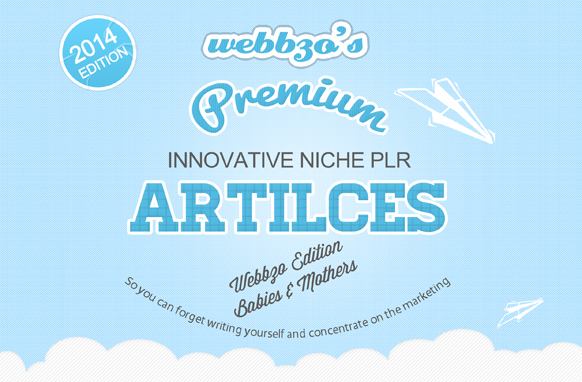Baby Care Niche Newsletters