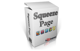 YouTube PSD PNG Backgrounds Squeeze Page