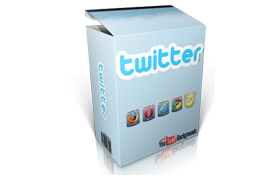 YouTube PSD PNG Backgrounds Twitter