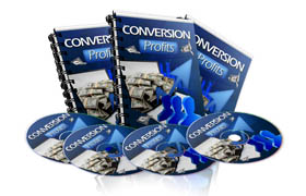 Conversion Profits
