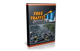 Free Traffic Source