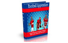 Football Apprentice
