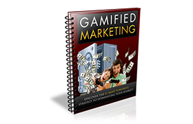 Gamifying Your Marketing