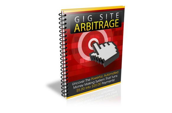 Gig site arbitrage betting auto binary options trading