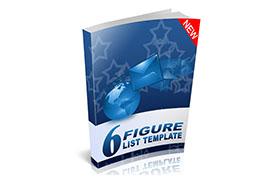 6 Figure List Template