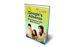 Googles Adsense