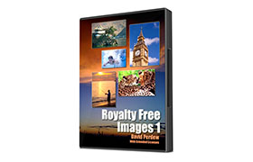 200 Royalty Free Images 1