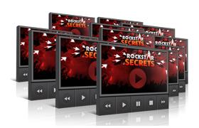 JV Rockstar Secrets