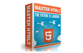Master HTML5 Video Series