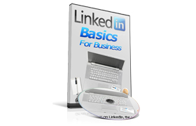 Powerpoint Training and Audios For LinkedIn Businesses