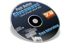 Push Button Giveaways 2.0