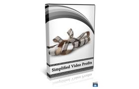Simplified Video Profits