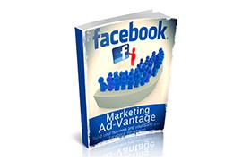 Facebook Marketing Ad-vantage