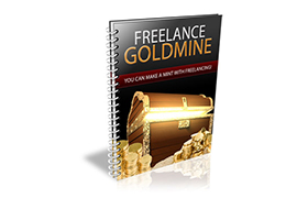 Freelance Goldmine