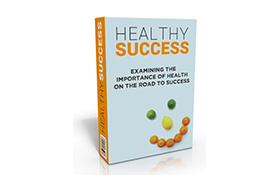 Healthy Success