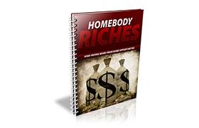 Homeboy Riches