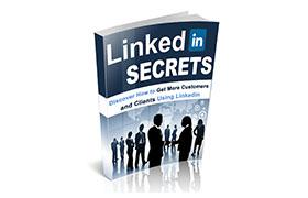 LinkedIn Secrets