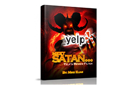 Meet Satan Yelps Review Filter