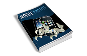 Mobile Profits