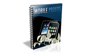 Mobile Profits Report