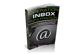 Operation Inbox Infiltration