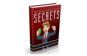 Payment Processor Secrets Edition 2