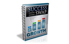 Success Barter System Swap