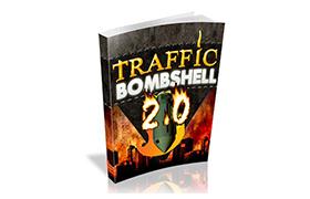 Traffic Bombshell 2.0