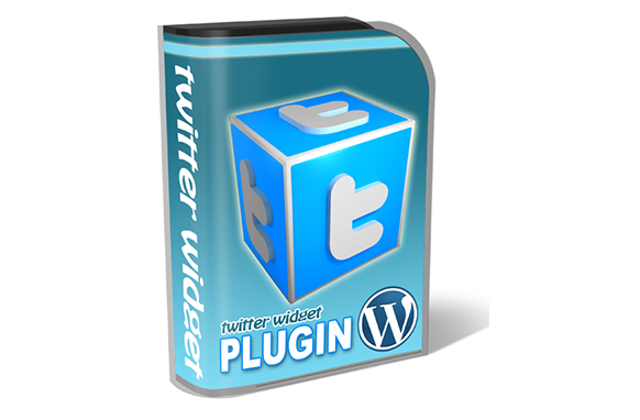 Tweet Widget WP Plugin