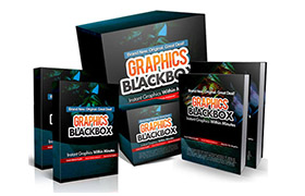 Graphics Blackbox 2.0