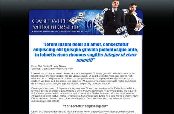 IM Wordpress and PSD Theme Edition 2